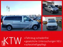 Mercedes combi Vito 116CDI TourerPro,lang,2xKlima,Navi,7G