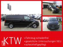 furgoneta Mercedes Vito 114TourerPro,lang,2xKlima,7GTr