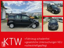 Mercedes Citan 111Tourer Edition,lang,Tempomat,EURO6