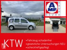 Mercedes Citan 108 Tourer Ambiente,AMF Rollstuhlrampe
