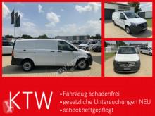 Mercedes Vito111 KA lang ,Klima, EasyCargo,Heckfltüren