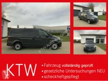 Mercedes Vito114CDI KA lang ,Klima, Park-Assyst,Heckflt. nyttofordon begagnad