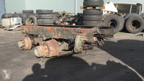 Volvo BOOGIE LIFT AXLE RS1370HV-DS70H/1.19-1524978
