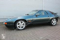 Porsche 928 GTS 928 GTS Coupe Autom./Klima/Sitzhzg./eFH.