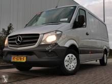 Fourgon utilitaire Mercedes Sprinter 313 CDI l2 ac
