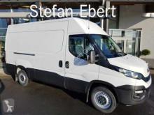 Iveco Daily 35 S 14 S A8 V/P 260°-Türen+Klima+Komfort