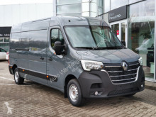 Renault Master 170 L3H2 Neues Modell