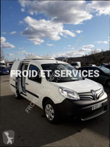 Renault refrigerated van Kangoo EXTRA R-LINK