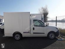 Fiat Doblo PACK TRIO NAV new refrigerated van