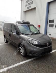 Fiat Doblo 1.6 MJT 105 utilitaire frigo neuf
