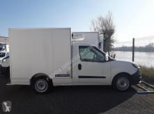 Fiat Doblo PACK TRIO NAV utilitaire frigo neuf