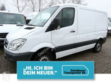 Mercedes Sprinter 316 CDI TÜV&SERVICE NEU H1L1 KLIMA TOP