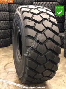 Kolo / pneumatika 26.5R25 MONZA E4/L4
