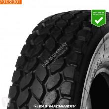 peças pneus usado
