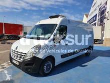 Renault Master 125.35