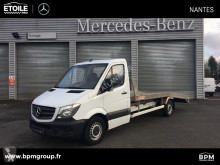 Mercedes car carrier Sprinter CCb 313 CDI 43 3T5 PORTE VOITURE