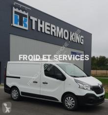 Renault refrigerated van Trafic L2H1