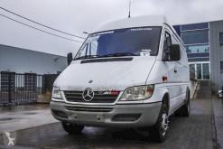 Fourgon utilitaire Mercedes Sprinter 413 CDI