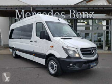 Mercedes Sprinter 316 CDI Maxi Kombi AHK 9 Sitze PARKTRON combi occasion
