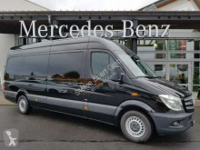 Combi Mercedes Sprinter 319 CDI+BI-XENON+NAVI+KAMERA+SCHWI