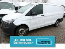 Mercedes Vito 114 CDI EURO6|LANG|1.HD|KLIMA|AHK|SERV