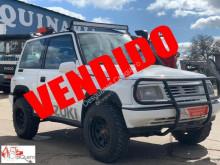 Suzuki VITARA V