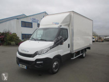 Iveco Daily 35C16