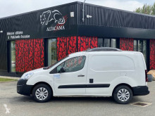 Citroën Berlingo фургон б/у