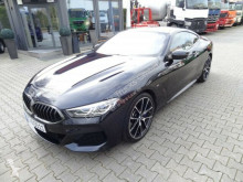 BMW 840 d M-Sport Netto/ Export 57.900 Euro