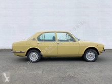 Alfa-Roméo Berlina Alfetta 1.8 Alfetta 1.8 used sedan car
