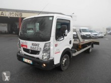 Renault Maxity 150 DXI