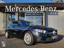 Mercedes A 220+7G+PROGRESSIVE+LED+MBUX+ NAVI+PARK-PILOT+S