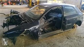 Audi A3 (8L)(1996->) 1.9 TDI Ambiente reservdelar fordon för delar begagnad