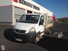 Renault Mascott 160.35