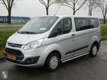 Ford Transit 300 2.2 tdci used other van