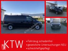 Combi Mercedes Vito 116 TourerPro Kombi,Extralang,EUR6DTEMP,AHK