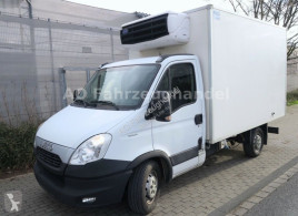 Iveco Daily 35S13 2,3 Euro5 - Carrier 500