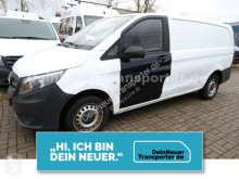 Mercedes Vito 114 cdi LANG|2016er|1.HAND|TÜV 07/2020