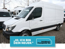 Mercedes Sprinter 316 CDI 1.HD|H2L2|FULL HOUSE|KAMERA|AC