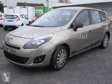 Renault Grand Scenic 1,4 Tce - 130 - 7 Sitze masina second-hand