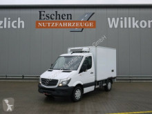 Utilitaire frigo occasion Mercedes 316 CDI, Sprinter, Thermo King V-300