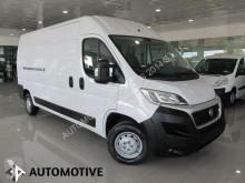 Fiat Ducato furgon noua