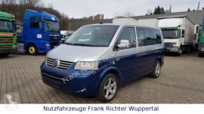 Volkswagen T5 Multivan mit Getriebeschaden, Top Zustand!