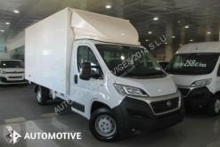 Fiat cargo van Ducato