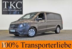 Mercedes Vito 116 CDI Tourer PRO lang 7G-TRONIC #50T083
