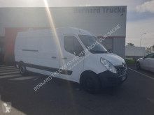 Renault Master Fg F3500 L3H2 2.3 dCi 130ch Grand Confort Euro6 фургон б/у