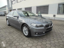 BMW 520d A. LUXURY LINE NAVI PROF.DAKOTA