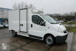 Opel VIVARO Thermo-King V200 MAX TC 20