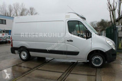 Renault Master Thermo-King 300V