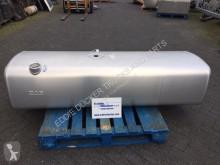 DAF 1681818 FUEL TANK 600 LTR pièces détachées occasion